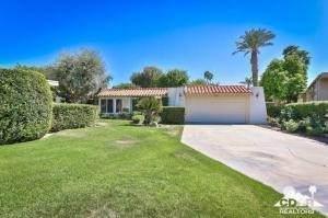 78483 Calle Huerta, La Quinta, CA 92253 (#219063105DA) :: Swack Real Estate Group   Keller Williams Realty Central Coast