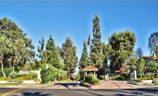 19 Cottonwood Circle, Rolling Hills Estates, CA 90274 (#PV21120777) :: Go Gabby