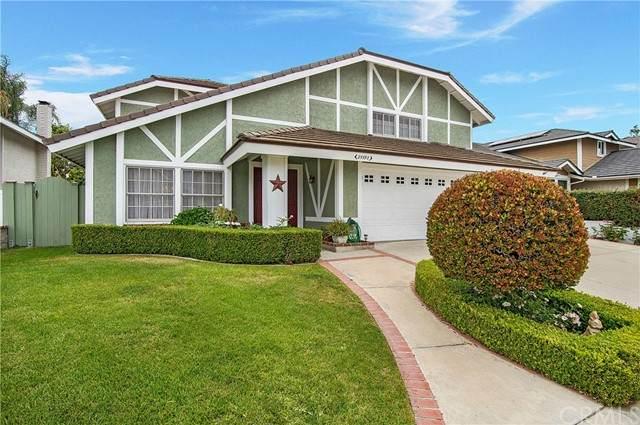 25592 Rocky Beach Lane, Dana Point, CA 92629 (#OC21120752) :: Cesi Pagano & Associates