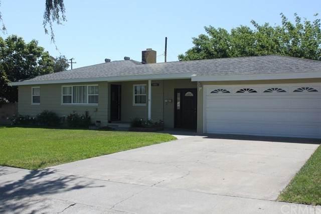 14091 Del Amo Avenue, Tustin, CA 92780 (#PW21120317) :: Powerhouse Real Estate
