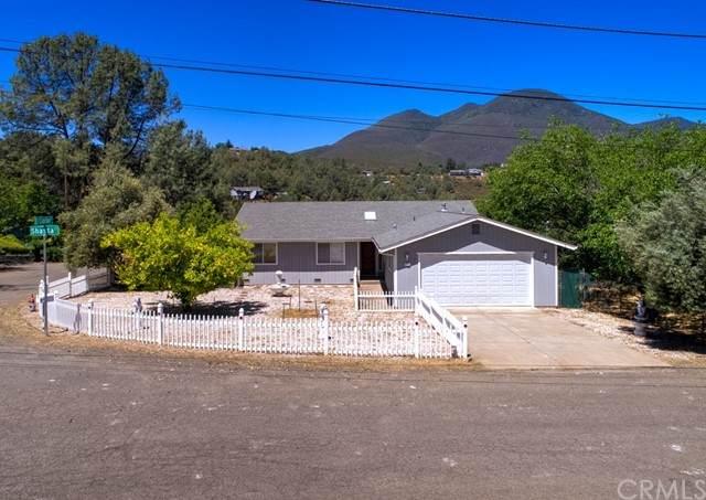 4969 Shasta Court - Photo 1