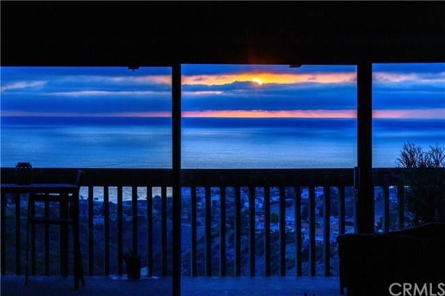 6542 Ocean Crest Drive C304, Rancho Palos Verdes, CA 90275 (#SB21099640) :: Wahba Group Real Estate   Keller Williams Irvine