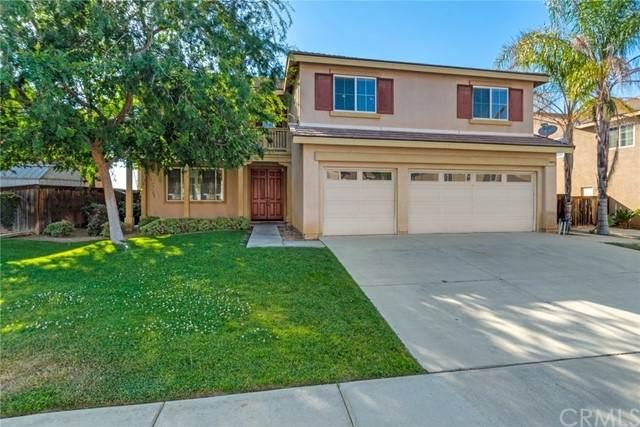 15339 La Casa Drive - Photo 1