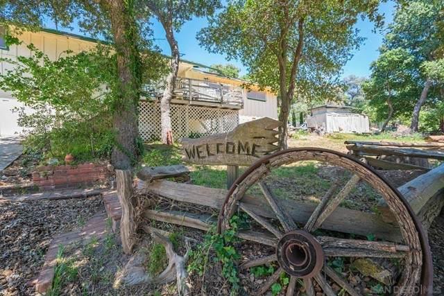 2749 Salton Vista Dr - Photo 1