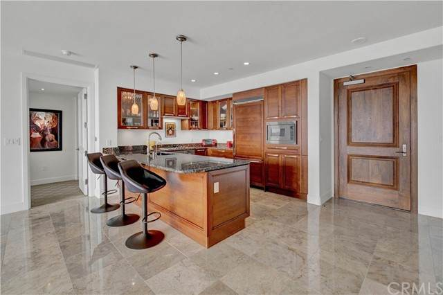 5121 Scholarship, Irvine, CA 92612 (#OC21120501) :: RE/MAX Empire Properties