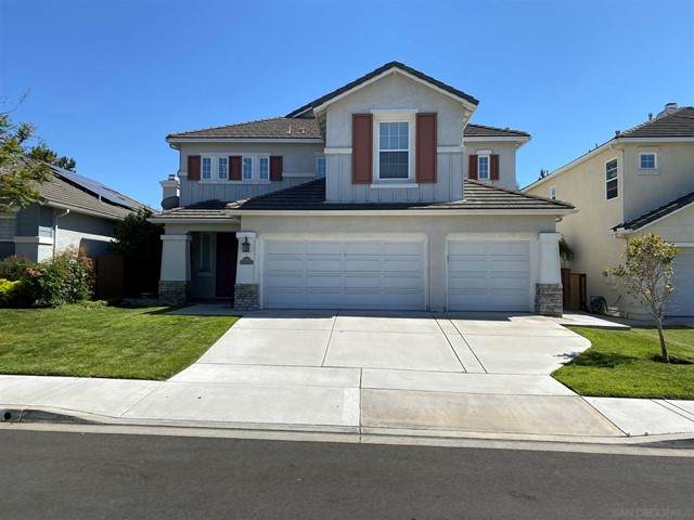 3879 Stoneridge Road, Carlsbad, CA 92010 (#210015441) :: Powerhouse Real Estate