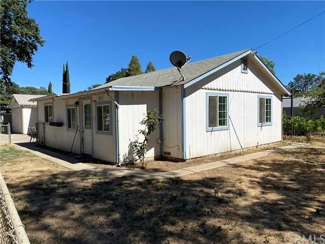 14511 Austin Road, Clearlake, CA 95422 (#PW21121314) :: Wahba Group Real Estate   Keller Williams Irvine