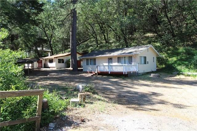 9089 Highway 175, Kelseyville, CA 95451 (#LC21120968) :: Berkshire Hathaway HomeServices California Properties
