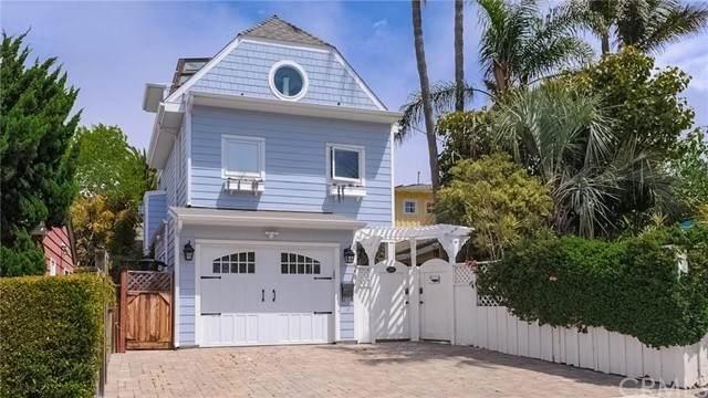 619 Bonair Way, La Jolla, CA 92037 (#SW21093361) :: Swack Real Estate Group | Keller Williams Realty Central Coast