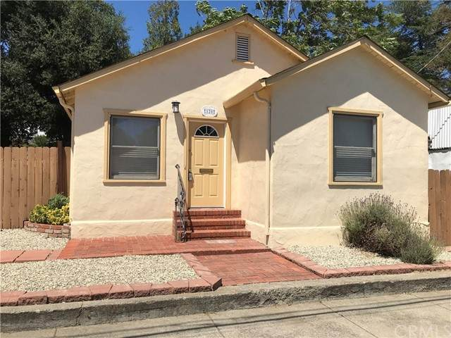 120 Armstrong Street, Lakeport, CA 95453 (#LC21120495) :: Swack Real Estate Group | Keller Williams Realty Central Coast