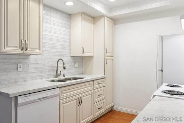 10258 Black Mountain Rd #139, San Diego, CA 92126 (#210015458) :: Berkshire Hathaway HomeServices California Properties
