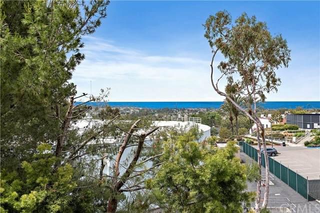 15 Veracruz, Dana Point, CA 92629 (#OC21119257) :: Berkshire Hathaway HomeServices California Properties