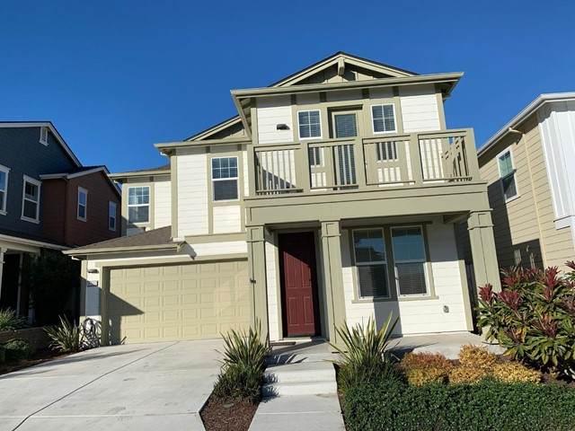 2725 Sea Glass Avenue, Outside Area (Inside Ca), CA 93933 (#ML81847498) :: Swack Real Estate Group | Keller Williams Realty Central Coast