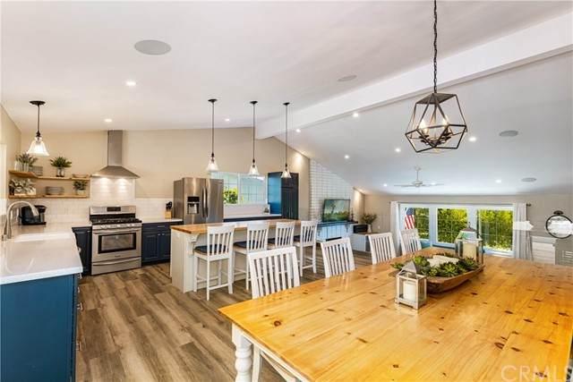 27437 Elmbridge Drive, Rancho Palos Verdes, CA 90275 (#PW21120787) :: Powerhouse Real Estate