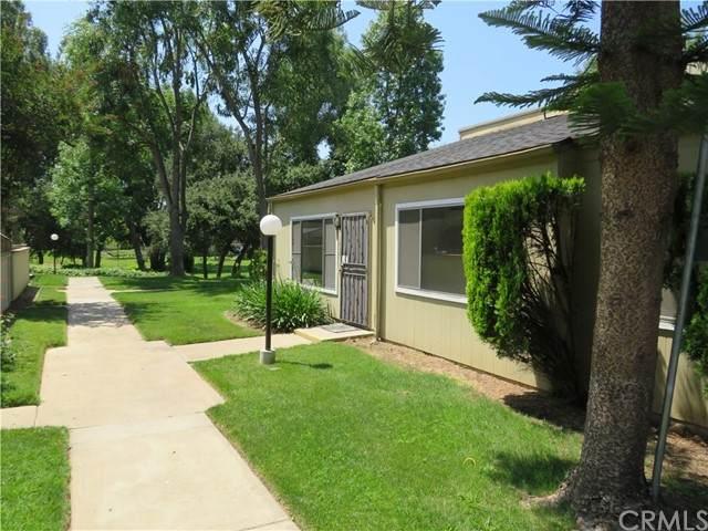 1486 W Badillo Street, San Dimas, CA 91773 (#CV21121477) :: The Alvarado Brothers