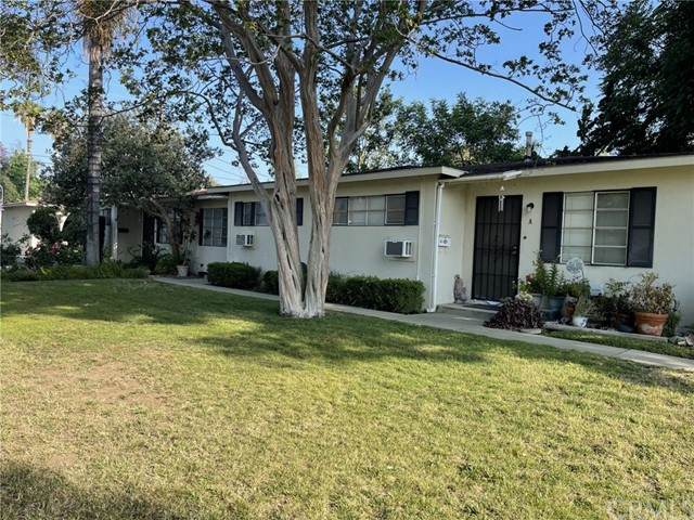 271 S 3rd Avenue, Upland, CA 91786 (#FR21121503) :: The Alvarado Brothers
