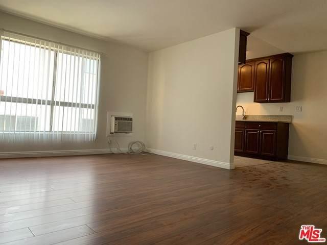 870 Figueroa Terrace - Photo 1