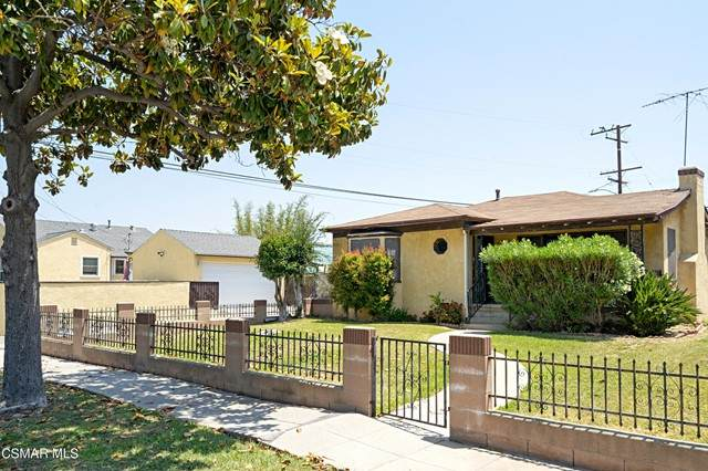 2012 S Stoneman Avenue, Alhambra, CA 91801 (#221003060) :: Powerhouse Real Estate