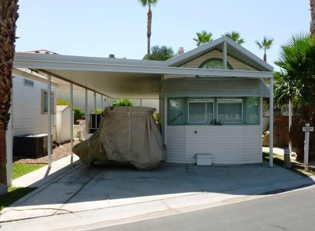84136 Avenue 44, #628 #628, Indio, CA 92203 (#219063139DA) :: Wahba Group Real Estate   Keller Williams Irvine