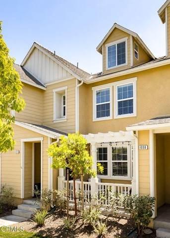 604 Flathead River Street, Oxnard, CA 93036 (#V1-6255) :: Powerhouse Real Estate