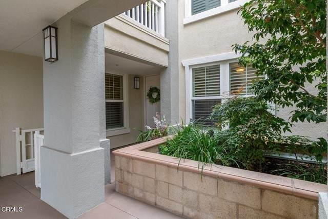 1423 Windshore Way, Oxnard, CA 93035 (#V1-6256) :: Berkshire Hathaway HomeServices California Properties