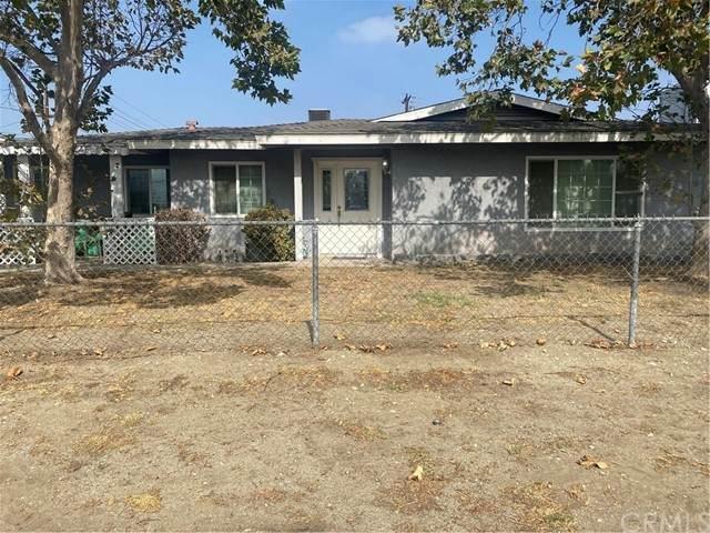 17316 El Molino Street, Bloomington, CA 92316 (#CV21121557) :: Powerhouse Real Estate