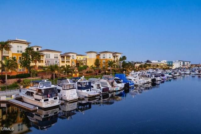 1503 Windshore Way, Oxnard, CA 93035 (#V1-6257) :: Berkshire Hathaway HomeServices California Properties
