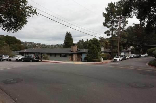 2220 Lake Road - Photo 1