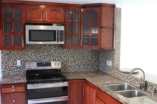 461 Ridgeway Court Court, Spring Valley, CA 91977 (#PTP2103939) :: Powerhouse Real Estate