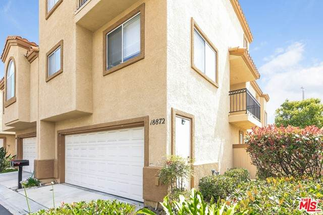 18872 Milos, Huntington Beach, CA 92648 (#21745130) :: Powerhouse Real Estate