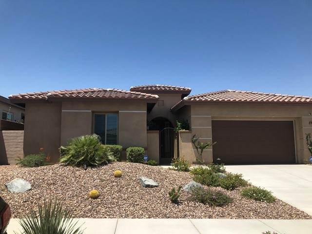 74474 Tesla Drive, Palm Desert, CA 92211 (#219063141DA) :: Swack Real Estate Group | Keller Williams Realty Central Coast