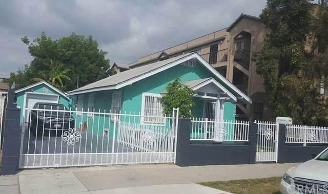 2311 Earl Avenue - Photo 1