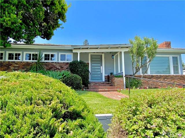 8319 Josard Road, San Gabriel, CA 91775 (#WS21118840) :: The Parsons Team