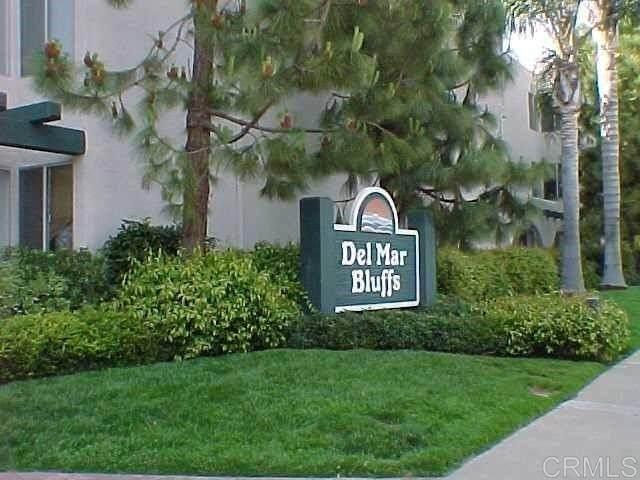 13754 Mango Drive - Photo 1