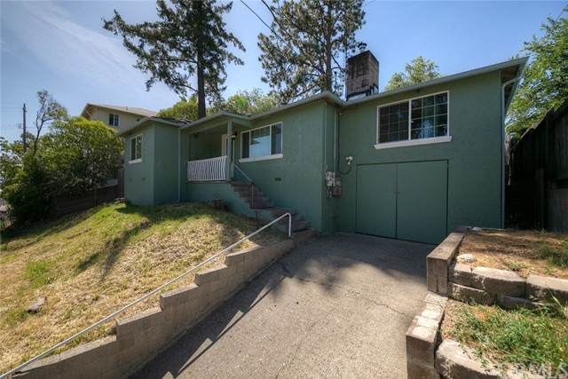 355 4th Street, Lakeport, CA 95453 (#LC21121751) :: Swack Real Estate Group | Keller Williams Realty Central Coast