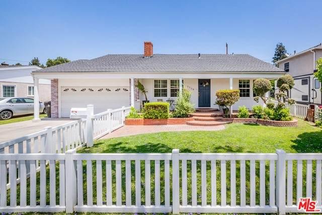 5329 E Coralite Street, Long Beach, CA 90808 (#21745462) :: Swack Real Estate Group | Keller Williams Realty Central Coast