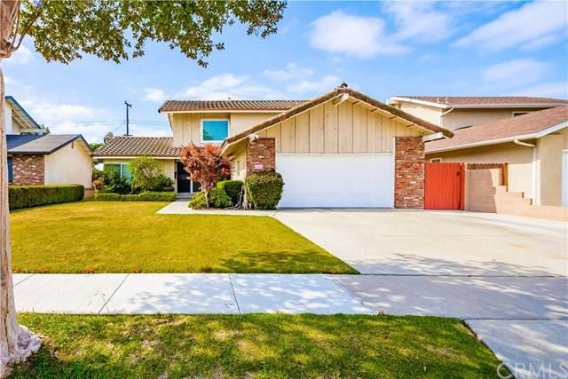 6892 Jonathan, Cypress, CA 90630 (#OC21116909) :: Wahba Group Real Estate | Keller Williams Irvine