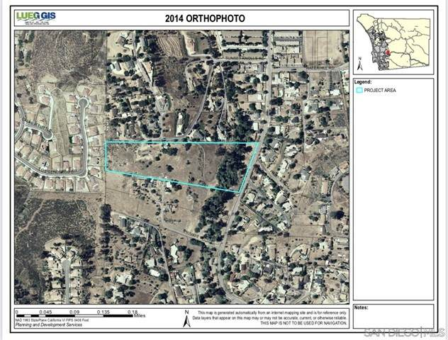 9540 Marilla Dr, Lakeside, CA 92040 (#210015531) :: Powerhouse Real Estate