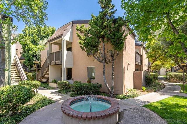 7972 Mission Center Ct A, San Diego, CA 92108 (#210015541) :: Berkshire Hathaway HomeServices California Properties