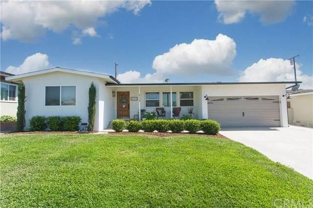 828 Carob Street, Brea, CA 92821 (#PW21122068) :: Wahba Group Real Estate | Keller Williams Irvine