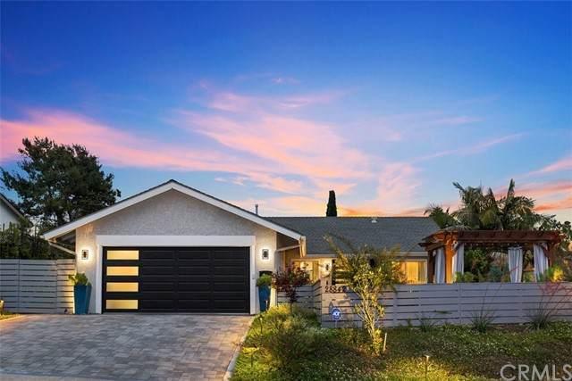 28842 Placida Avenue, Laguna Niguel, CA 92677 (#OC21122089) :: Pam Spadafore & Associates