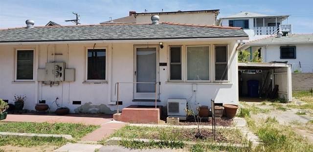 530 Ivy Street - Photo 1