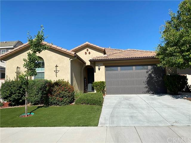39159 Crown Ranch Road - Photo 1