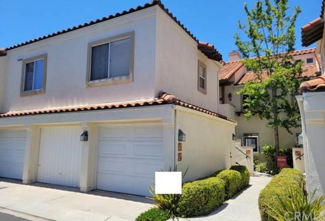 11 Brisa Ribera, Rancho Santa Margarita, CA 92688 (#OC21122120) :: Legacy 15 Real Estate Brokers