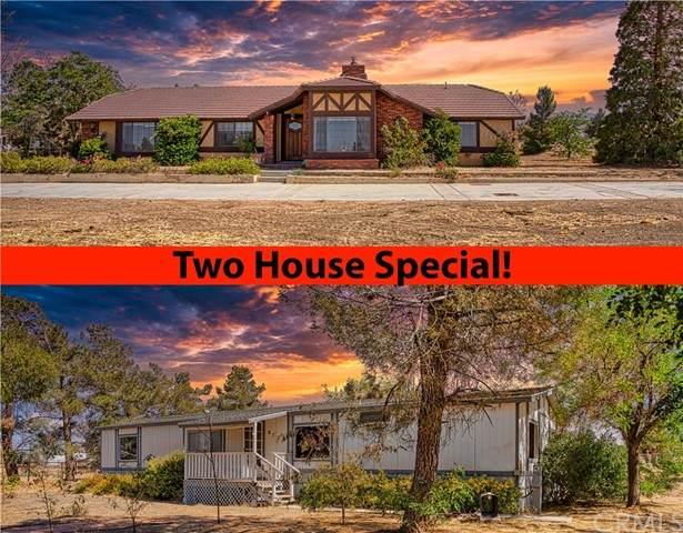 6727 Cambria Road, Phelan, CA 92371 (#CV21122137) :: Powerhouse Real Estate