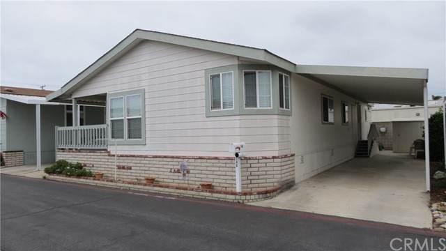 16444 Bolsa Chica Street #140, Huntington Beach, CA 92649 (#OC21122255) :: Berkshire Hathaway HomeServices California Properties