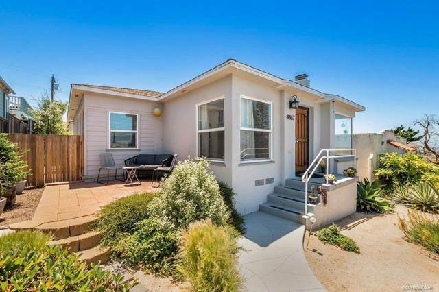 4467 Long Branch, San Diego, CA 92107 (#PTP2103954) :: Powerhouse Real Estate