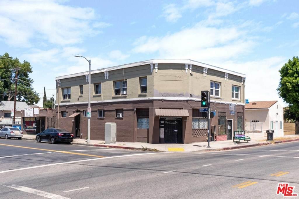 324 Fresno Street - Photo 1