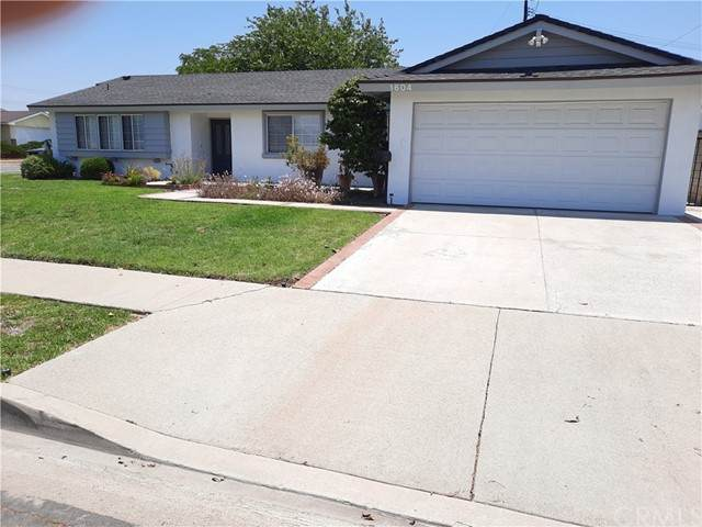 1604 Annadel Avenue, Rowland Heights, CA 91748 (#MB21120788) :: Zember Realty Group