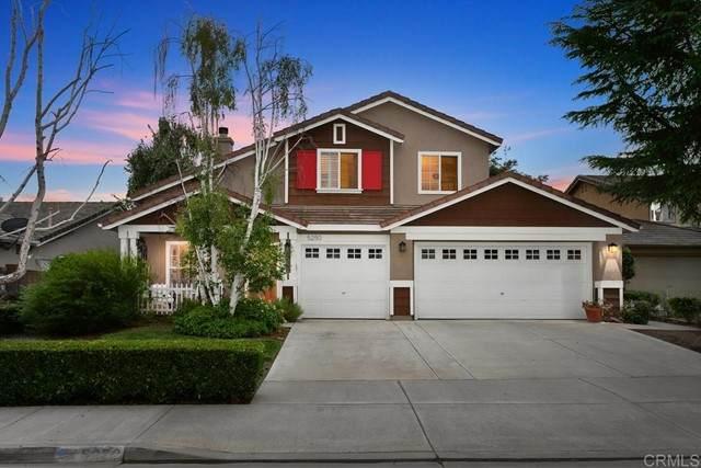 5250 Palmera Drive, Oceanside, CA 92056 (#NDP2106501) :: Wahba Group Real Estate   Keller Williams Irvine